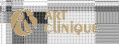 Логотип - Арт Клініка, Клініка дерматології та косметології Тернопіль