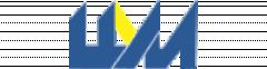 Логотип - ЦУМ Тернопіль