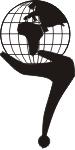 Логотип - Обласний спортивно-туристський клуб, туроператор Тернопіль