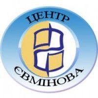 Логотип - Медтехніка, Центр Євмінова Тернопіль