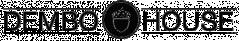 Логотип - Магазин Dembohouse (Дембохаус), шапки для дітей та дорослих, аксесуари Тернопіль