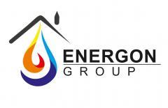 Energon group - Іноваційні технології для Вашого комфорту!
