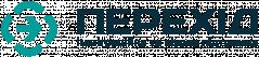 """Логотип - ПП """"ПЕРЕХІД"""" імміграційна та візова підтримка"""