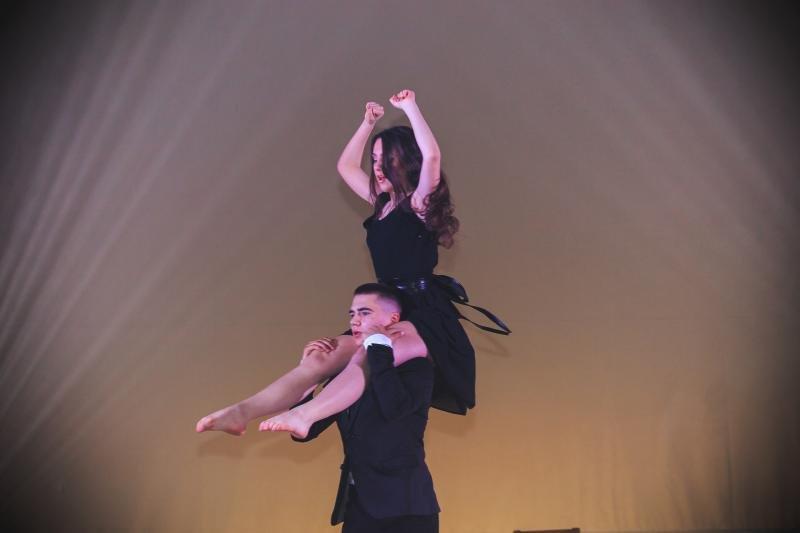 Т.А.Н.Г.о dance company, фото-4
