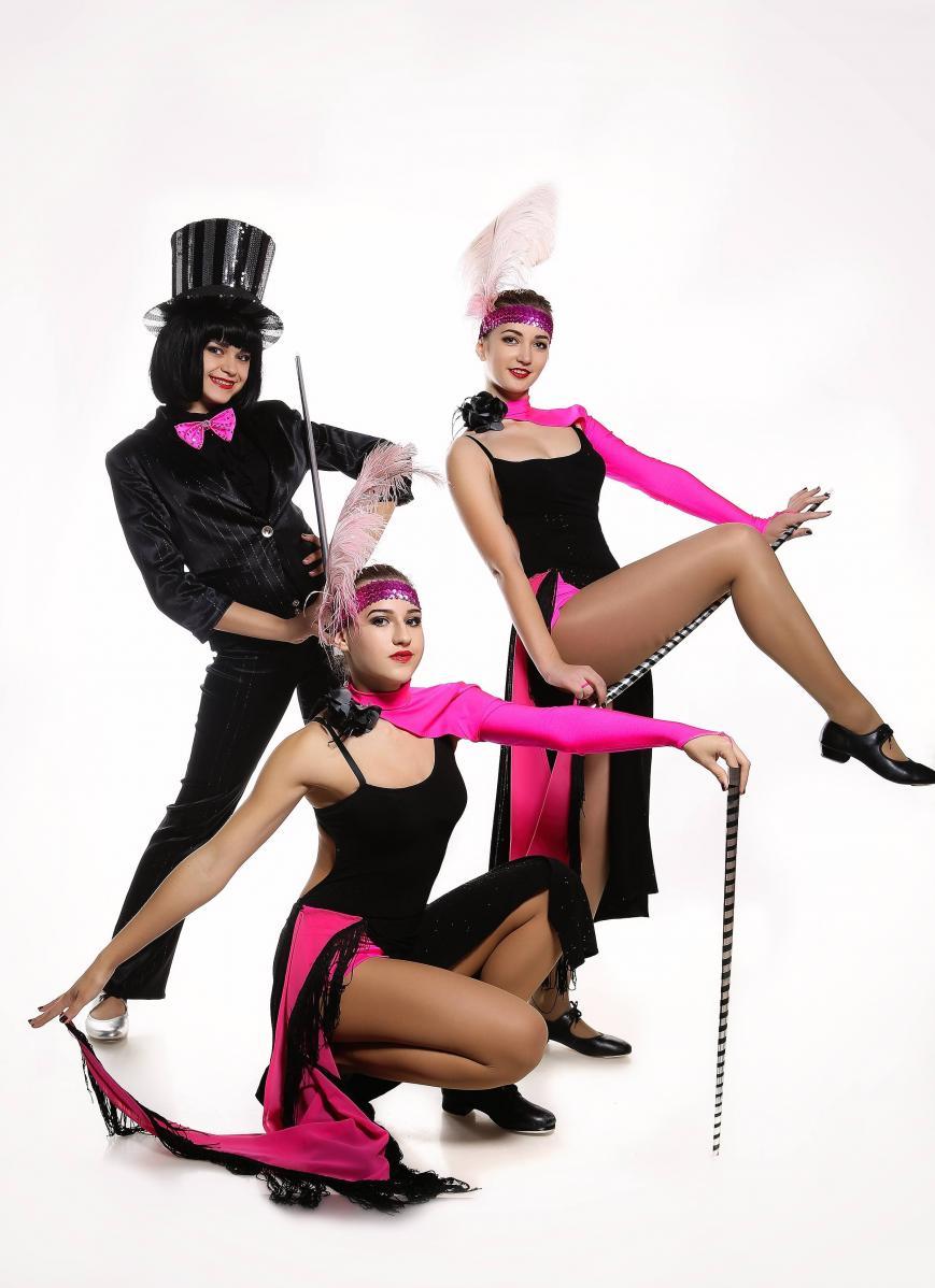 Т.А.Н.Г.о dance company, фото-10