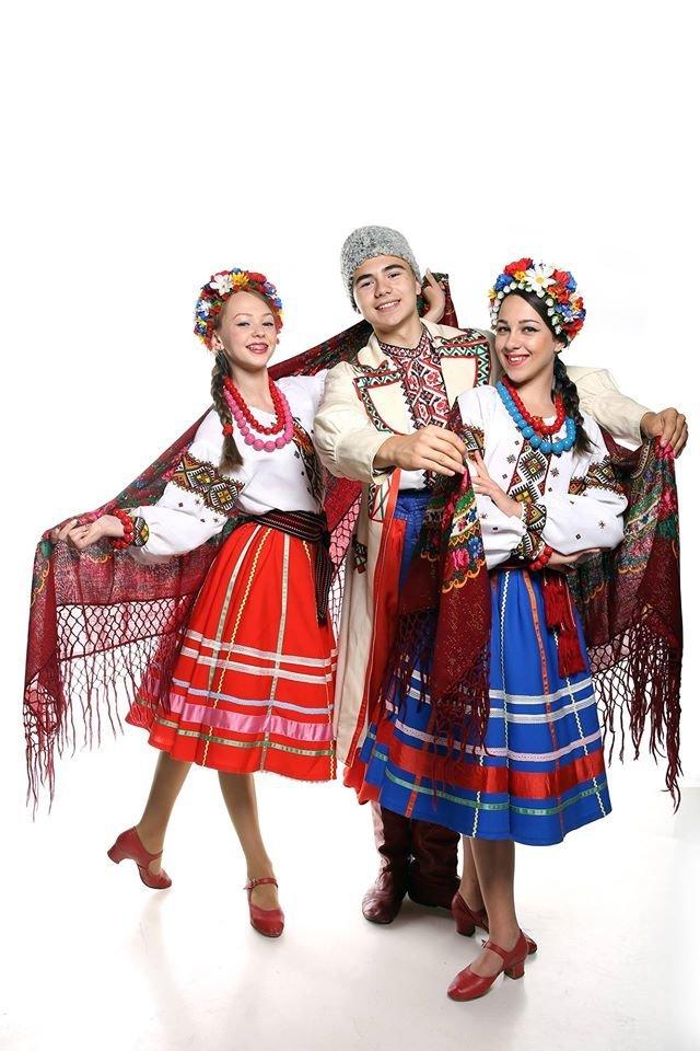 Т.А.Н.Г.о dance company, фото-7