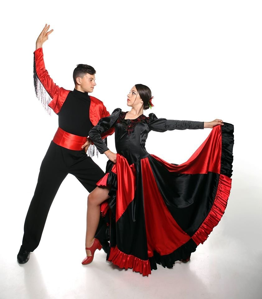 Т.А.Н.Г.о dance company, фото-3