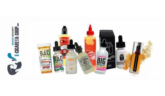 for-news-e-cigareta-shop-com-359a329de5a8e2.jpg