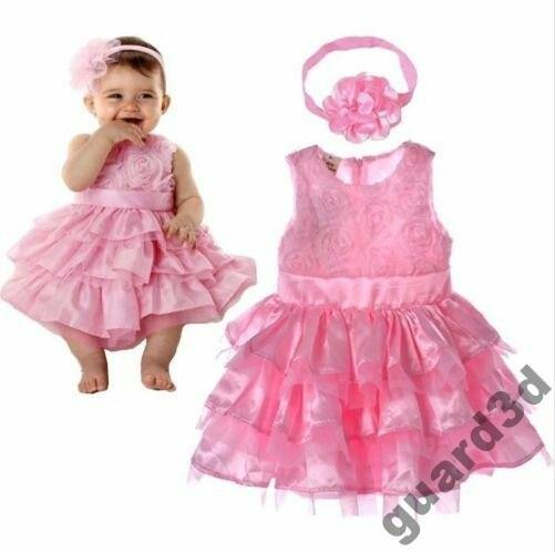 плаття на випускний у дитячий садок і не тільки - Оголошення на 0352.ua f68e2c11744a0