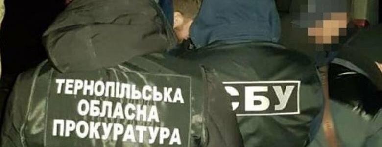 Сайт Тернополя 0352.ua - головні новини і події міста