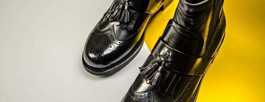 Де купити шкіряне взуття на осінь в Тернополі  - Маріго - 0352.ua 163c5e4c9d74f