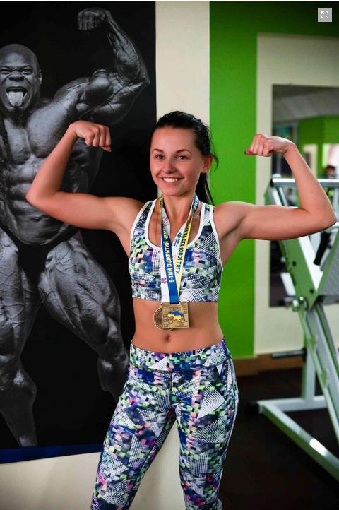 ТОП найкращих: фітнес-центри і тренажерні зали Тернополя, фото-18