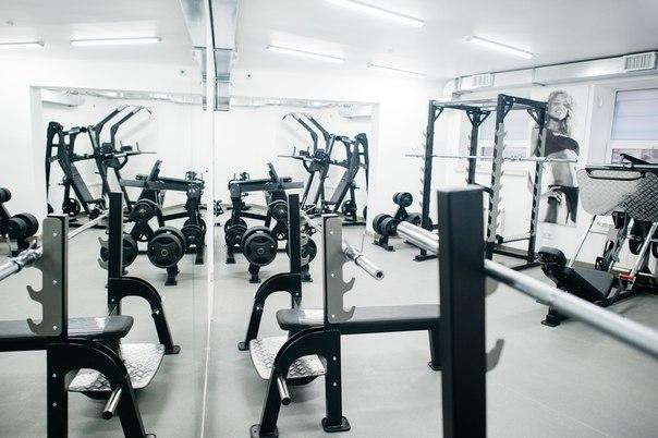 ТОП найкращих: фітнес-центри і тренажерні зали Тернополя, фото-46
