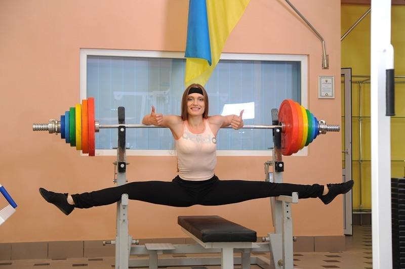 ТОП найкращих: фітнес-центри і тренажерні зали Тернополя, фото-22