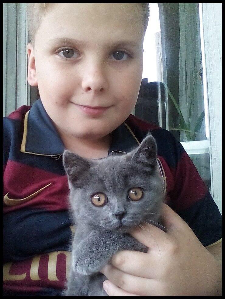 Лікар хотіла приховати історію хвороби: батьки померлого 12-річного тернополянина звинувачують медиків у халатності, фото-1
