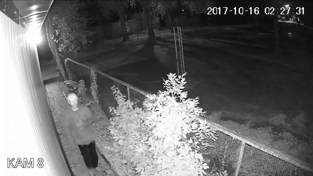 Правохоронці просять опізнати зловмисників, які пограбували банкомат в Тернополі (фото, відео), фото-5