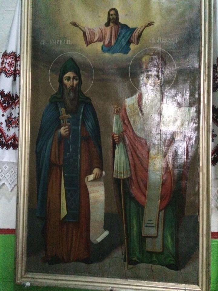 В одному із сіл на Тернопільщині сталося чудо (ФОТО), фото-1
