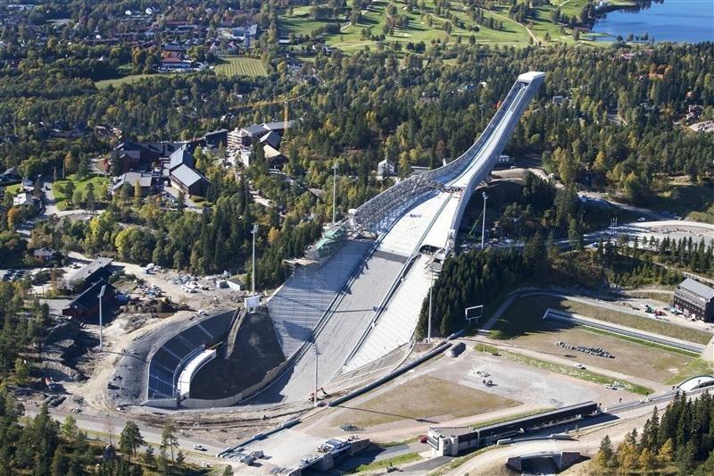 Неймовірна історія тернополянина, який за 90 днів підкорив Норвегію , фото-1