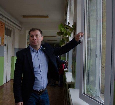 Степан Барна: Комплекс енергоефективних заходів в області не повинен обмежуватися лише заміною вікон (фото), фото-4