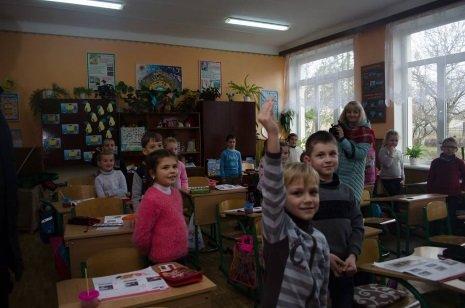 Степан Барна: Комплекс енергоефективних заходів в області не повинен обмежуватися лише заміною вікон (фото), фото-3