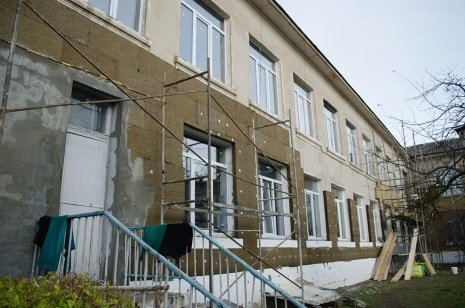 Степан Барна: Комплекс енергоефективних заходів в області не повинен обмежуватися лише заміною вікон (фото), фото-5