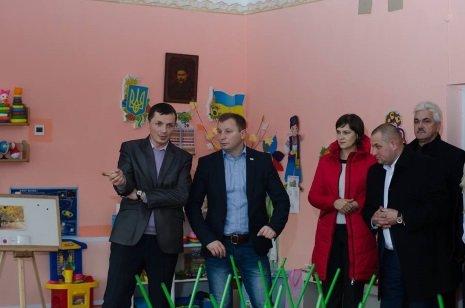 Степан Барна: Комплекс енергоефективних заходів в області не повинен обмежуватися лише заміною вікон (фото), фото-2