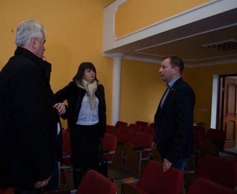 Степан Барна: Комплекс енергоефективних заходів в області не повинен обмежуватися лише заміною вікон (фото), фото-1