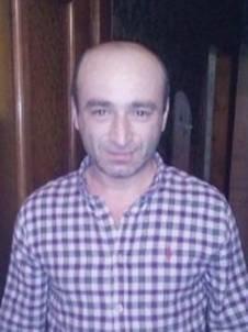 В Тернополі розшукують чоловіка, причетного до злочину (фото), фото-1