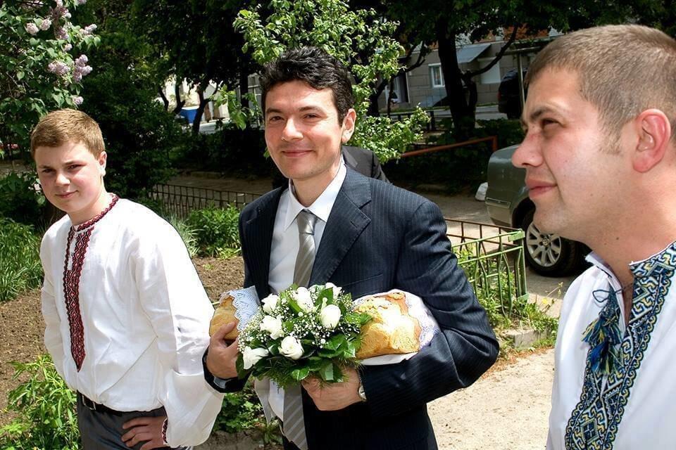 """""""Тут навіть повітря смачно пахне"""": тернополянка розповіла, як в Італії стала гуру кулінарї (фото), фото-1"""