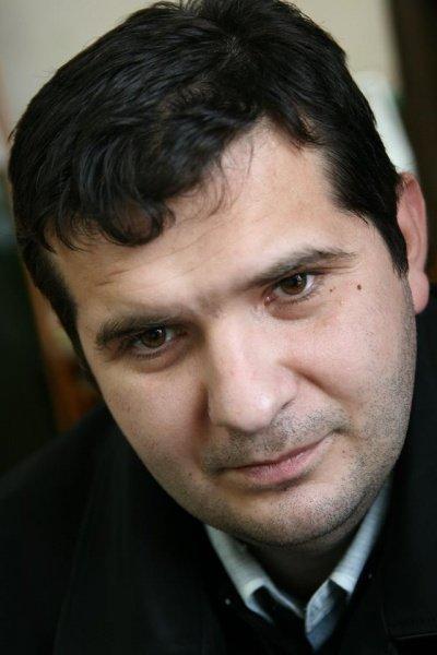 Несподівана смерть члена Тернопільської міської виборчої комісії, фото-1