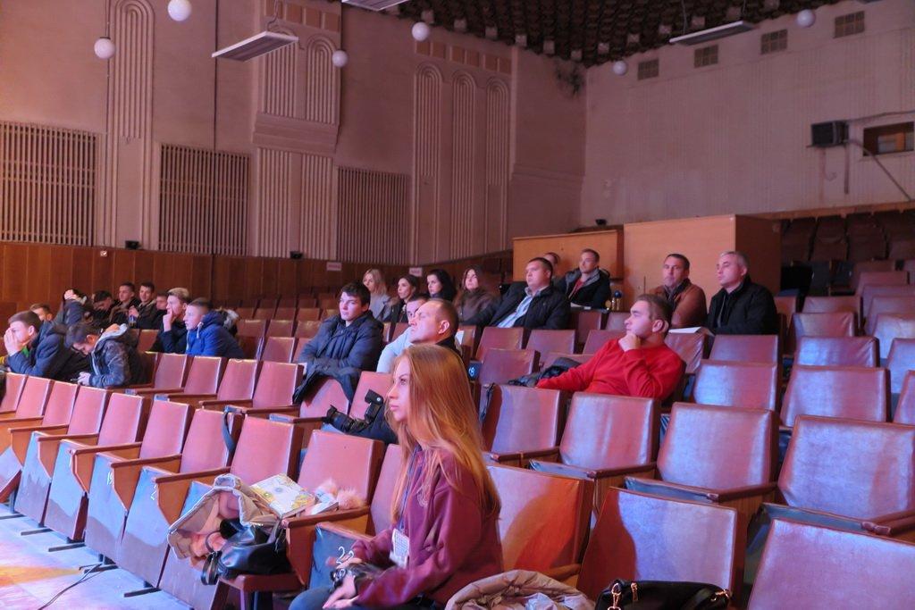 Хто став найкращим студентом Тернополя? (фото), фото-3