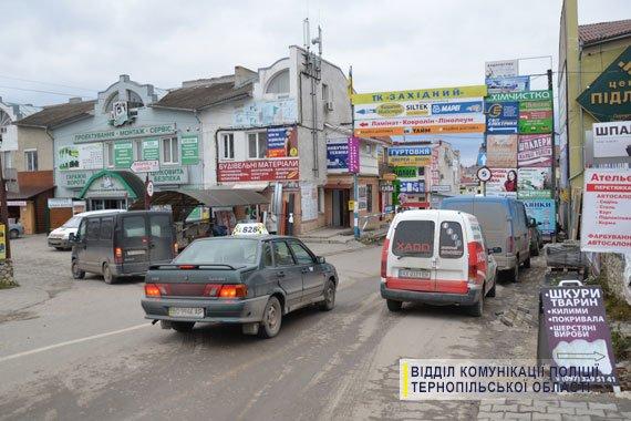 """Поліція затримала співучасника пограбування на """"Західному"""" ринку (фото), фото-3"""