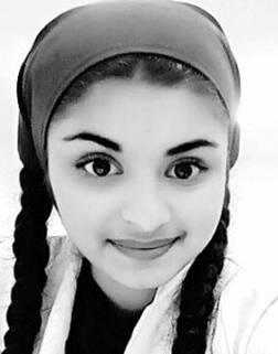 На Тернопільщині розшукують юну жительку Вінничини (фото), фото-2