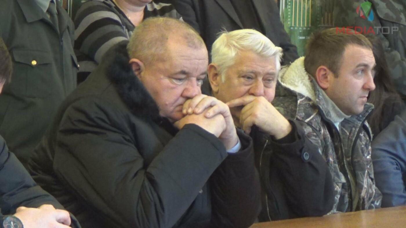 «Легені» Тернопільщини можуть знищити (відео, фото), фото-2