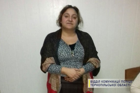 На Тернопільщині затримали п'ятьох зловмисниць, які обкрадали людей похилого віку (ФОТО), фото-2