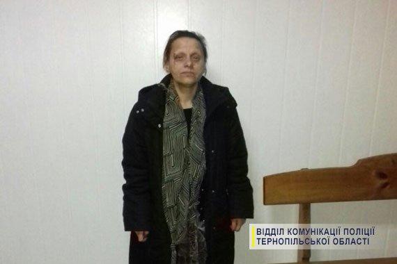 На Тернопільщині затримали п'ятьох зловмисниць, які обкрадали людей похилого віку (ФОТО), фото-3