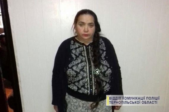 На Тернопільщині затримали п'ятьох зловмисниць, які обкрадали людей похилого віку (ФОТО), фото-5