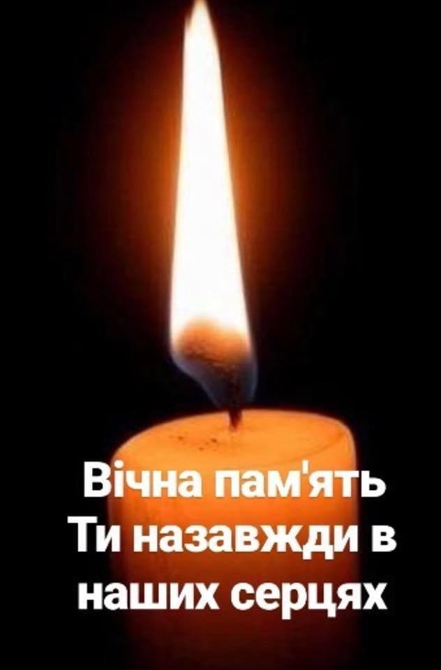 Сьогодні вночі померла Марта Зінчук, яку збили на пішохідному переході на Бандери (ФОТО), фото-3