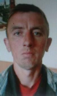 На Тернопільщині шукають чоловіка, який зник два тижні тому (фото), фото-1
