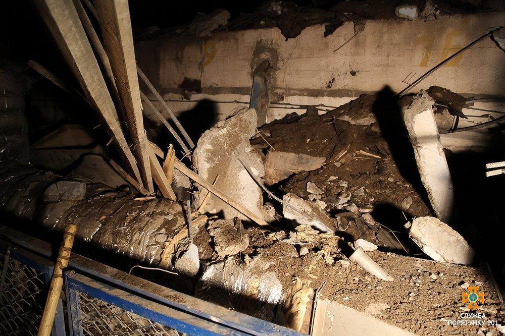 З приводу вибуху на заводі в Тернополі відкрили кримінальне провадження (офіційні подробиці інциденту, ФОТО), фото-9