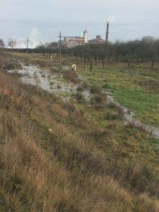 Тернопільщині загрожує екологічна катастрофа? (фото), фото-2