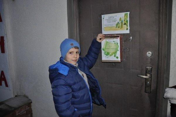 Поблизу Тернополя з'явилась резиденція Святого Миколая (фото), фото-2