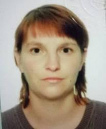 На Тернопільщині розшукують зниклу жінку (фото), фото-1