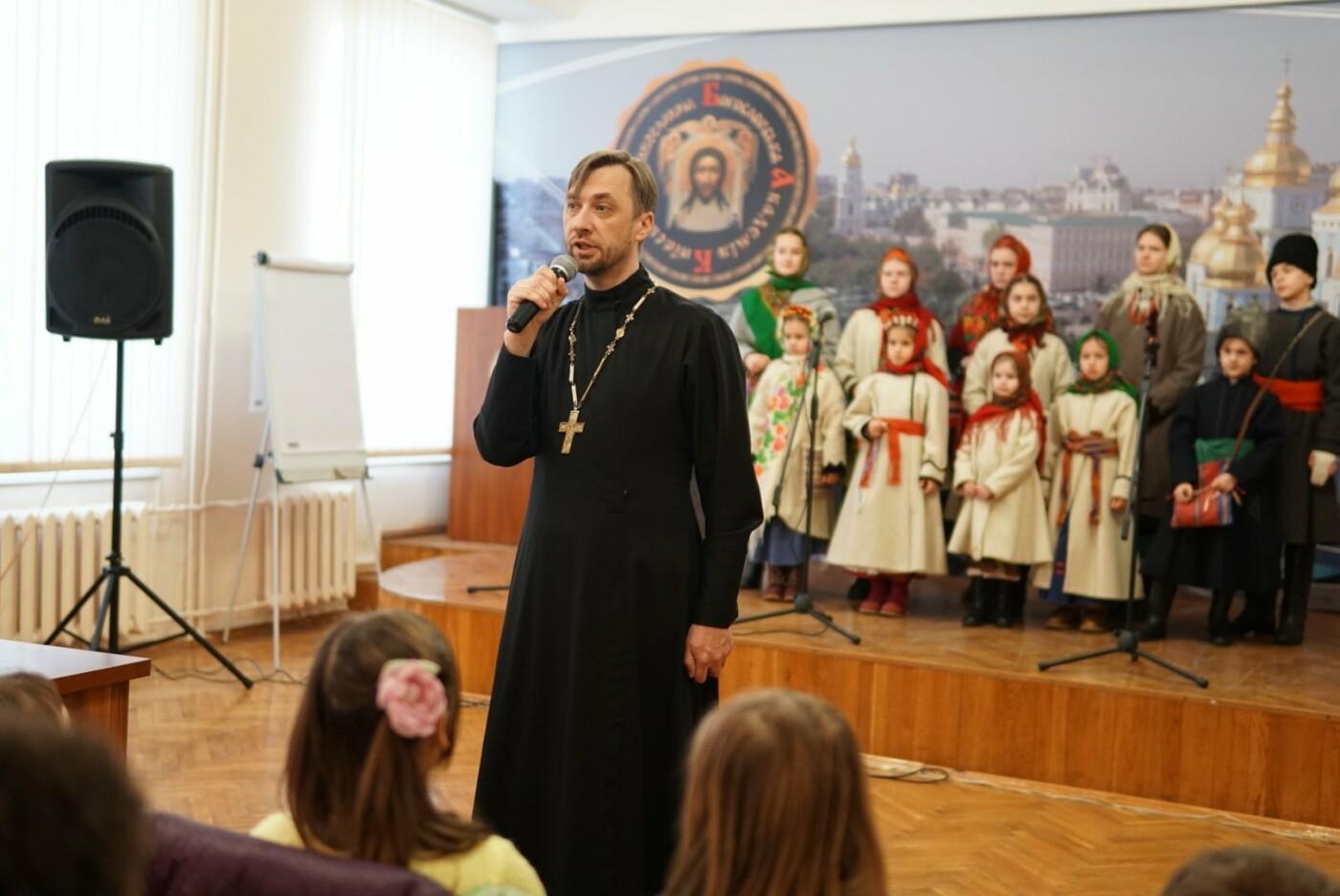 «АТБ» виступив у ролі Святого Миколая для тисяч українських дітей, фото-4