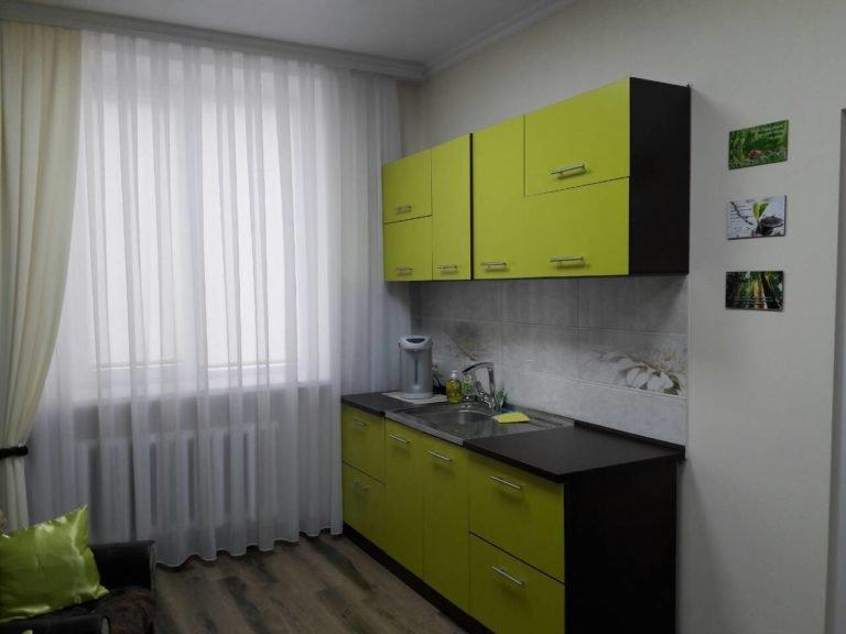 Для бійців АТО на Тернопільщині відкрили сучасний кабінет для поліпшення психоемоційного стану (ФОТО), фото-1