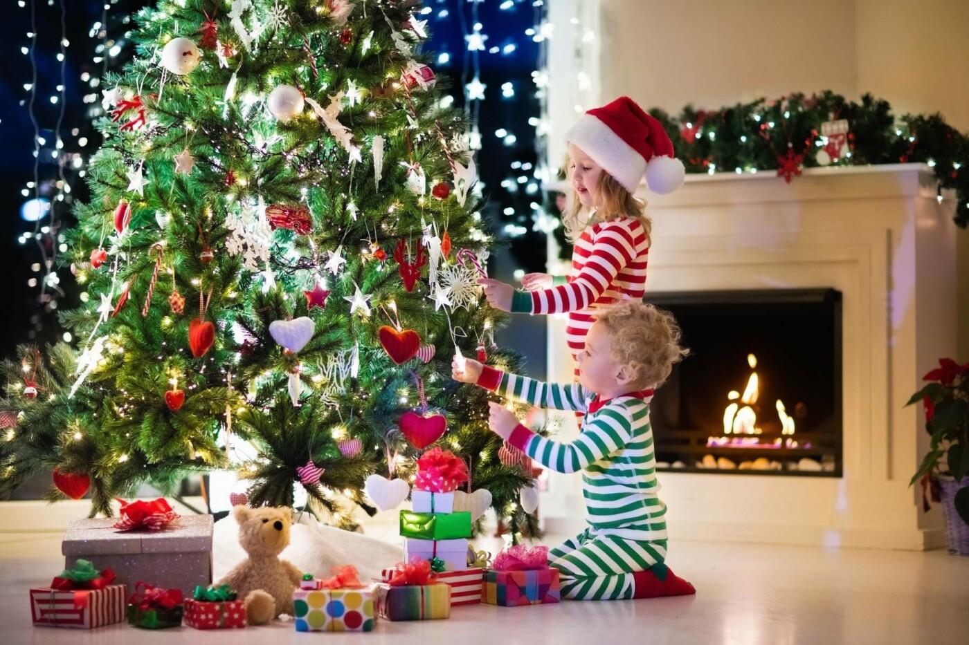 Чим відрізняється католицьке Різдво від православного: цікаві факти, фото-3