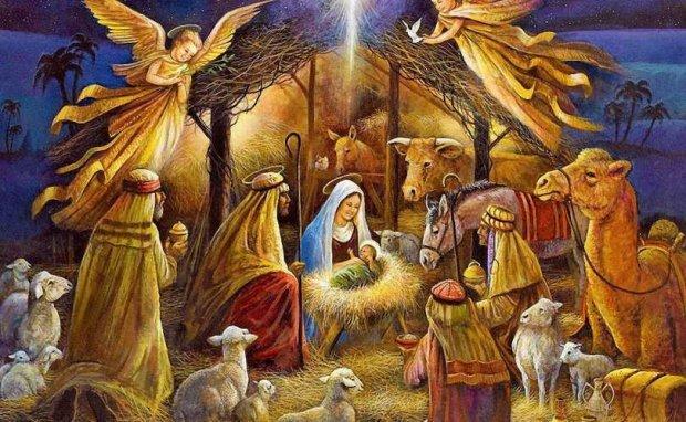 Чим відрізняється католицьке Різдво від православного: цікаві факти, фото-1
