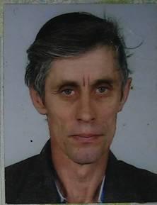 На Тернопільщині зник чоловік з інвалідністю (фото), фото-1