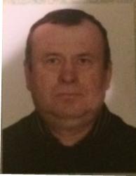 Шукають жителя Тернопільщини, який зник у сусідній області (фото), фото-1