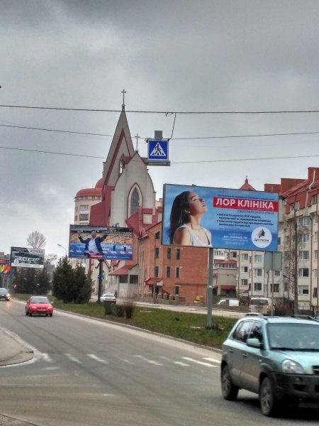 Пішохідні переходи у Тернополі облаштовують сигнальними ліхтарями, фото-2
